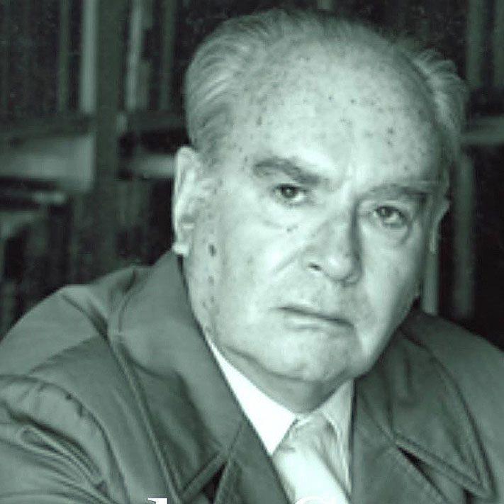 Eduardo-García-Máynez