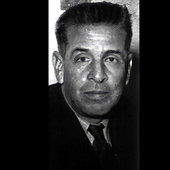 Eduardo-Pallares