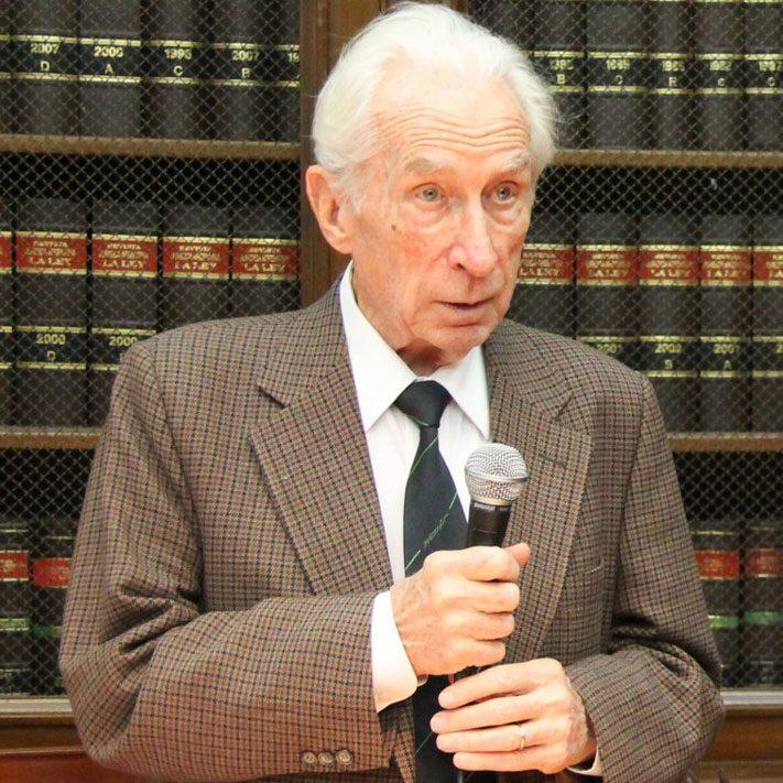 Eugenio-Bulygin