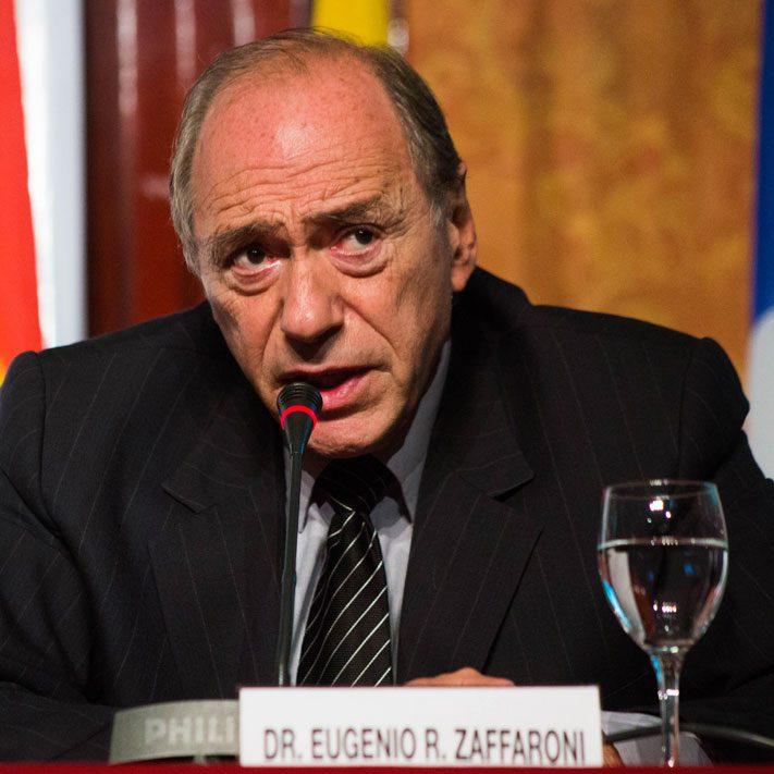 _Eugenio-Raúl-Zaffaroni