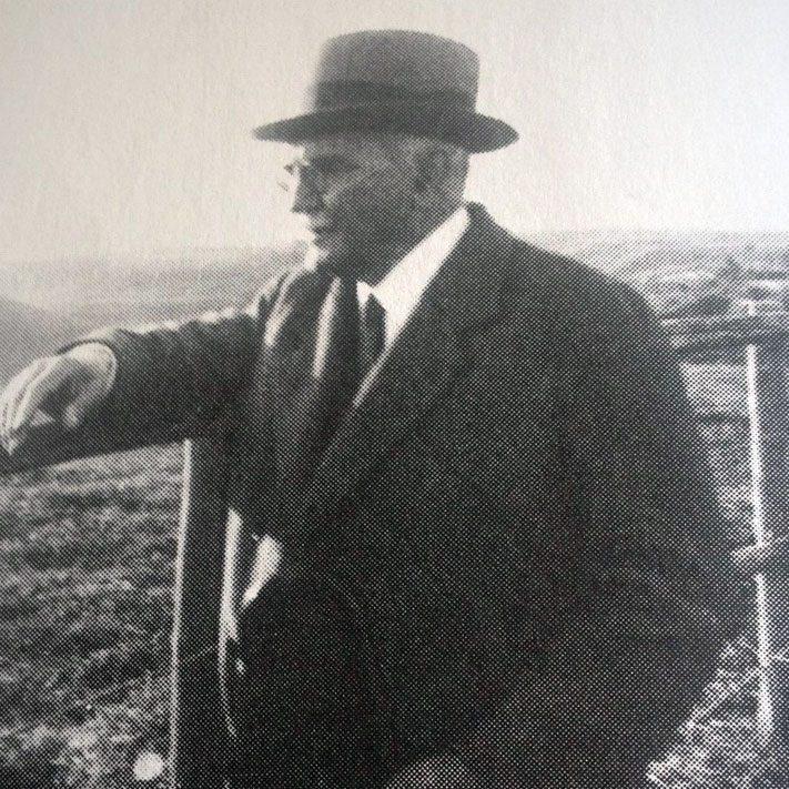 Giuseppe-Chiovenda