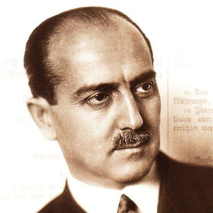 Hans-Kelsen-adicional-2