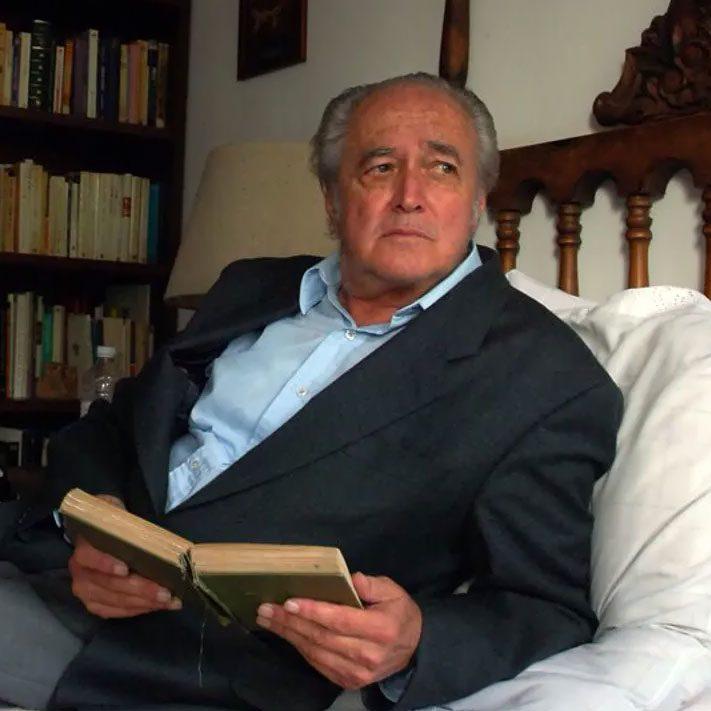 Luis-Villoro-Toranzo