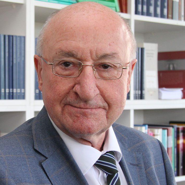 Robert-Alexy